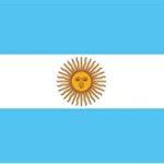 アルゼンチン人