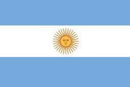 アルゼンチン語